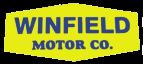 Winfield Motors